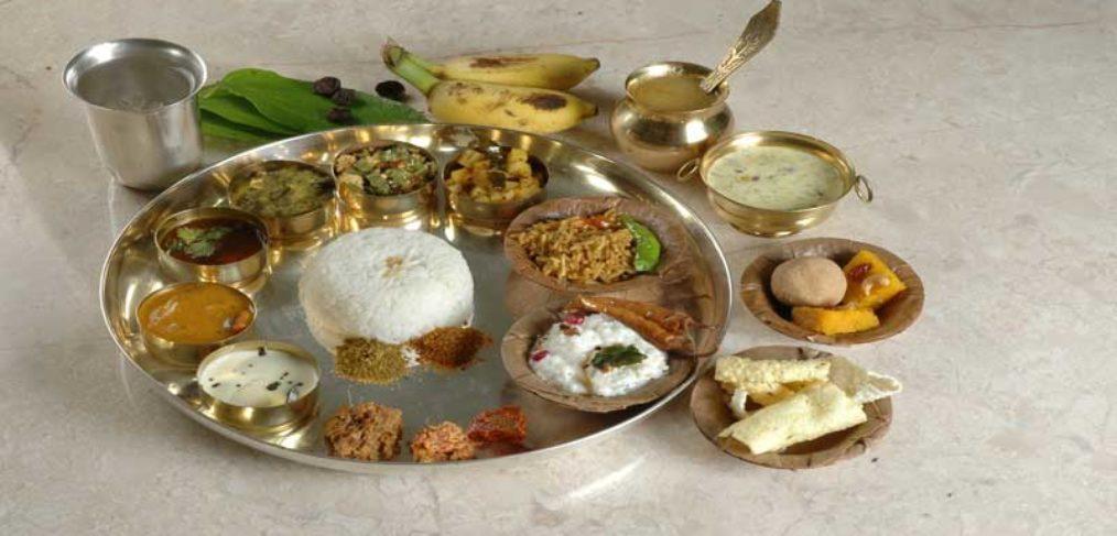 Benefits of Sattvik Diet