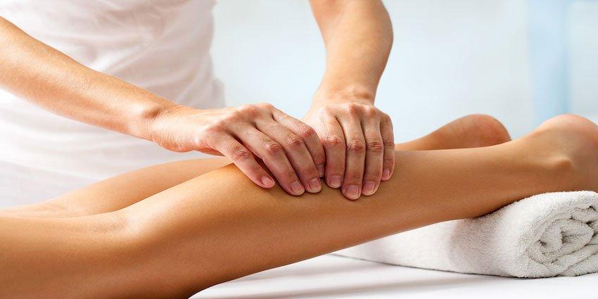Yoga Detox Retreat in India